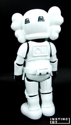 kawstrooper-09.jpg