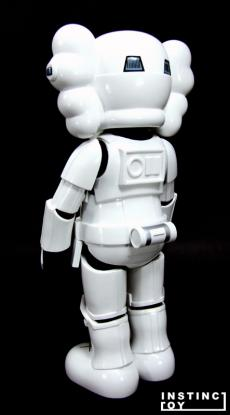 kawstrooper-10.jpg
