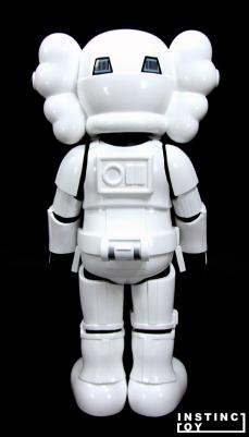 kawstrooper-11.jpg