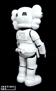 kawstrooper-12.jpg