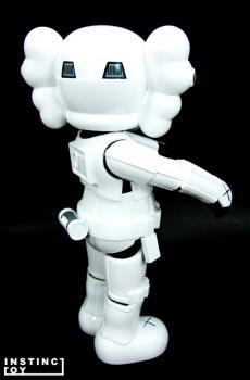 kawstrooper-13.jpg