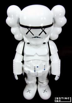 kawstrooper-14.jpg