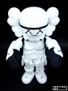 kawstrooper-15.jpg