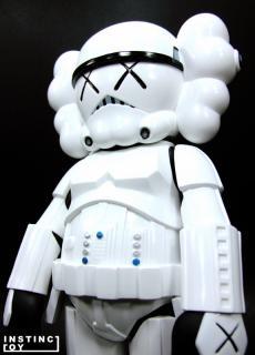 kawstrooper-18.jpg