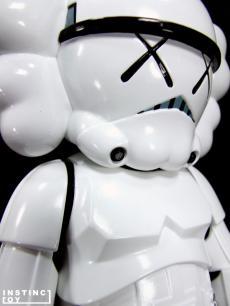 kawstrooper-22.jpg