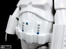 kawstrooper-23.jpg