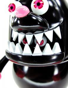 kotaro-m--blpinc-05.jpg