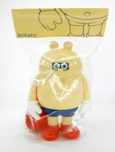 kotaro-popbox-01.jpg