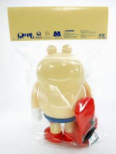 kotaro-popbox-02.jpg