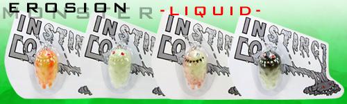 liquid-2ndsale-bnr.jpg