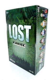 lostkub-other-01.jpg
