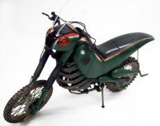maskblack-newbike-01.jpg