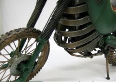 maskblack-newbike-03.jpg