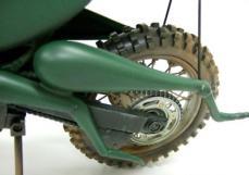maskblack-newbike-04.jpg