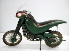 maskblack-newbike-05.jpg