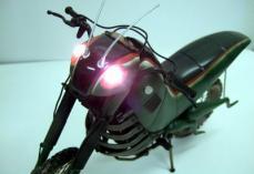 maskblack-newbike-06.jpg