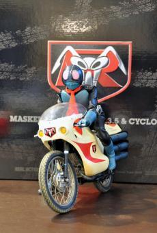 maskrider1-cycron-28.jpg