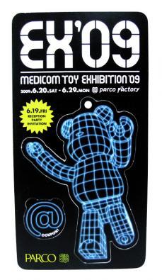 medicom-ex09-card-1.jpg