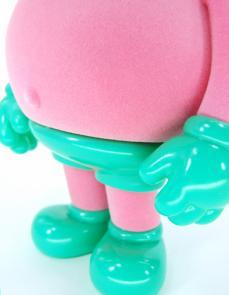 newkotaro-pinkflo-03.jpg
