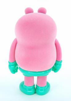 newkotaro-pinkflo-11.jpg