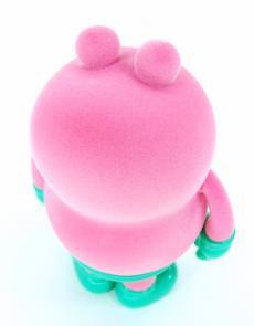 newkotaro-pinkflo-16.jpg