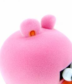 newkotaro-pinkflo-20.jpg