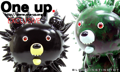 one-up-xclusive-color-chang.jpg