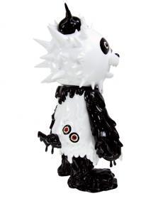 panda-inc-imagesample.jpg