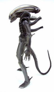 rah-alien-01.jpg
