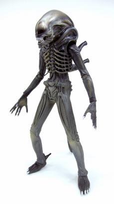 rah-alien-02.jpg