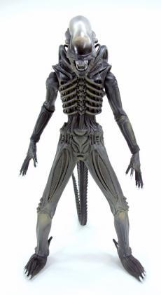 rah-alien-03.jpg
