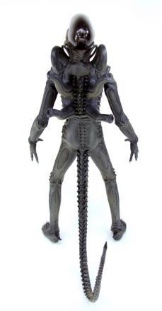 rah-alien-04.jpg