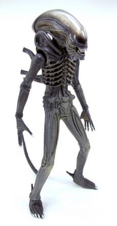 rah-alien-05.jpg