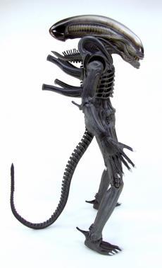 rah-alien-06.jpg