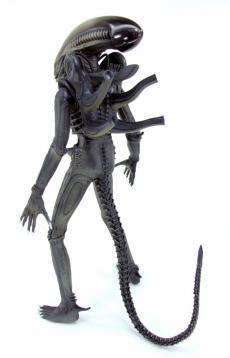 rah-alien-07.jpg