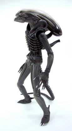 rah-alien-08.jpg