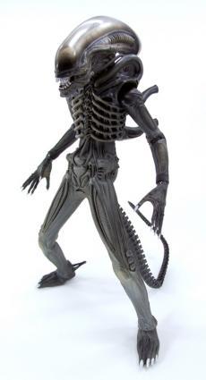 rah-alien-09.jpg