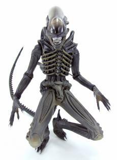 rah-alien-10.jpg