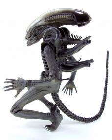 rah-alien-11.jpg