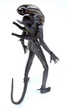 rah-alien-12.jpg