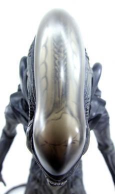 rah-alien-13.jpg
