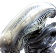 rah-alien-14.jpg