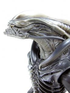 rah-alien-15.jpg