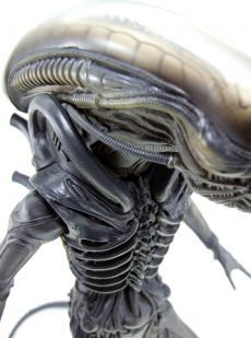 rah-alien-17.jpg