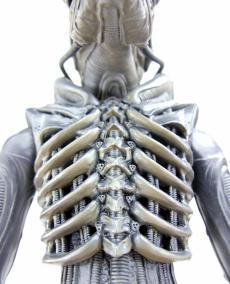 rah-alien-18.jpg