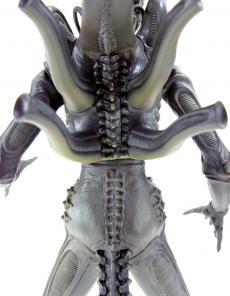 rah-alien-19.jpg