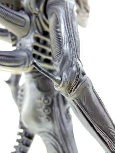 rah-alien-20.jpg