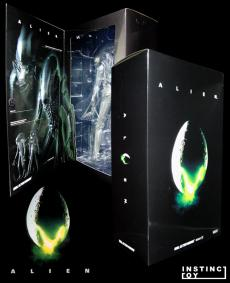 rah-alien-box.jpg