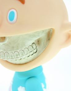 ron-grin-03.jpg