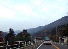 shiga-200811-02.jpg